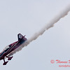 2011 - 7/3 - Fair St. Louis Air Show for People with Special Needs - St. Louis Downtown Airport - Cahokia Illinois 496