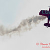 2011 - 7/3 - Fair St. Louis Air Show for People with Special Needs - St. Louis Downtown Airport - Cahokia Illinois 268
