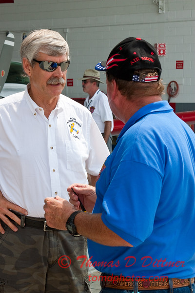 2011 - 7/3 - Fair St. Louis Air Show for People with Special Needs - St. Louis Downtown Airport - Cahokia Illinois 59