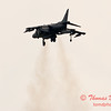 2011 - 7/3 - Fair St. Louis Air Show for People with Special Needs - St. Louis Downtown Airport - Cahokia Illinois 350