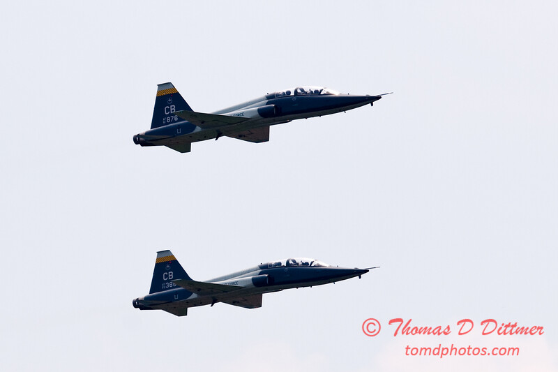 2011 - 7/3 - Fair St. Louis Air Show for People with Special Needs - St. Louis Downtown Airport - Cahokia Illinois 255