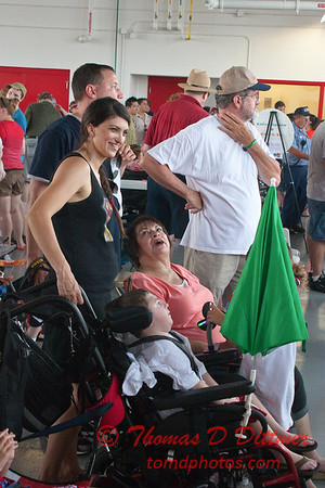 2011 - 7/3 - Fair St. Louis Air Show for People with Special Needs - St. Louis Downtown Airport - Cahokia Illinois 531
