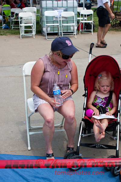 2011 - 7/3 - Fair St. Louis Air Show for People with Special Needs - St. Louis Downtown Airport - Cahokia Illinois 426