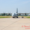2011 - 7/3 - Fair St. Louis Air Show for People with Special Needs - St. Louis Downtown Airport - Cahokia Illinois 11