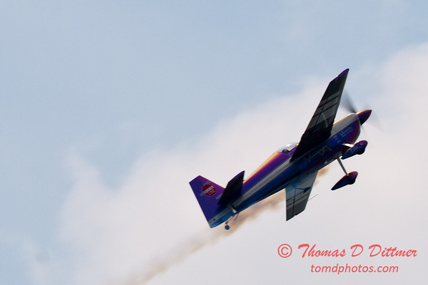 2011 - 7/3 - Fair St. Louis Air Show for People with Special Needs - St. Louis Downtown Airport - Cahokia Illinois 183