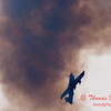 2011 - 7/3 - Fair St. Louis Air Show for People with Special Needs - St. Louis Downtown Airport - Cahokia Illinois 492