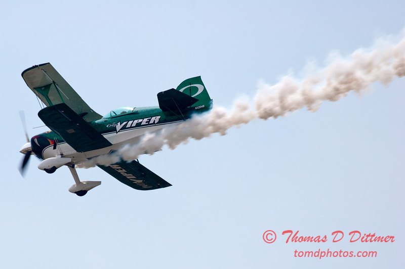 2011 - 7/3 - Fair St. Louis Air Show for People with Special Needs - St. Louis Downtown Airport - Cahokia Illinois 71