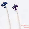2011 - 7/3 - Fair St. Louis Air Show for People with Special Needs - St. Louis Downtown Airport - Cahokia Illinois 449