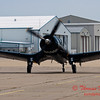2011 - 7/3 - Fair St. Louis Air Show for People with Special Needs - St. Louis Downtown Airport - Cahokia Illinois 203