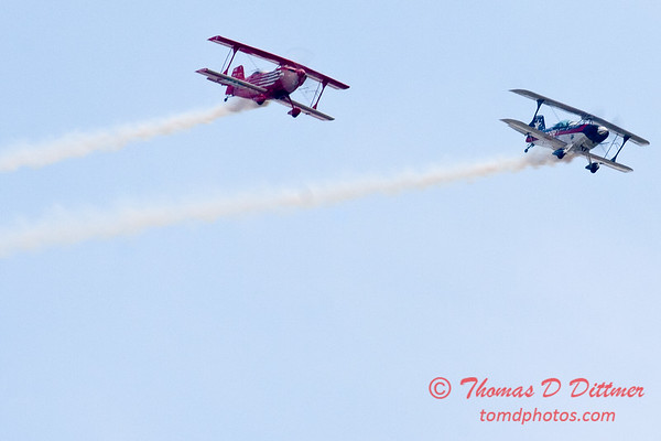 2011 - 7/3 - Fair St. Louis Air Show for People with Special Needs - St. Louis Downtown Airport - Cahokia Illinois 443
