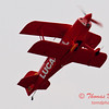 2011 - 7/3 - Fair St. Louis Air Show for People with Special Needs - St. Louis Downtown Airport - Cahokia Illinois 281