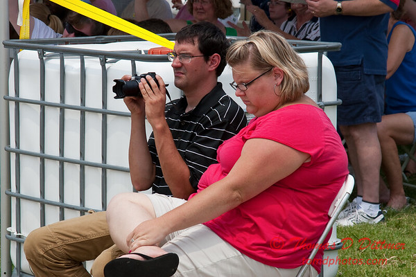 2011 - 7/3 - Fair St. Louis Air Show for People with Special Needs - St. Louis Downtown Airport - Cahokia Illinois 394