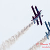 2011 - 7/3 - Fair St. Louis Air Show for People with Special Needs - St. Louis Downtown Airport - Cahokia Illinois 455