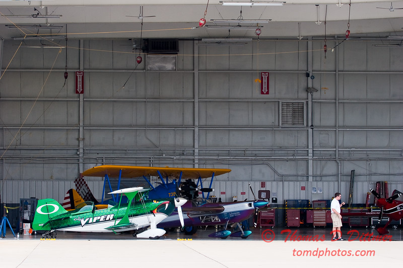 2011 - 7/3 - Fair St. Louis Air Show for People with Special Needs - St. Louis Downtown Airport - Cahokia Illinois 304