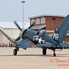 2011 - 7/3 - Fair St. Louis Air Show for People with Special Needs - St. Louis Downtown Airport - Cahokia Illinois 206