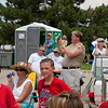 2011 - 7/3 - Fair St. Louis Air Show for People with Special Needs - St. Louis Downtown Airport - Cahokia Illinois 405