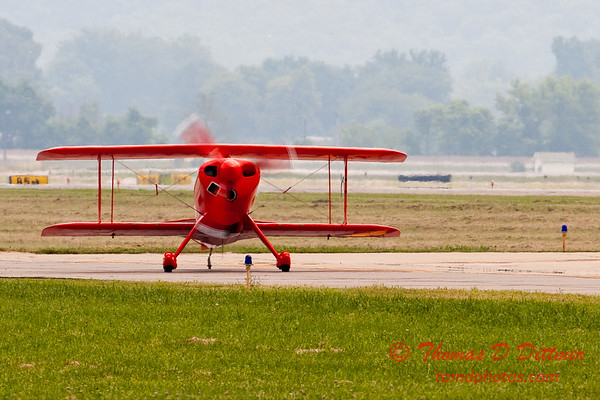 2011 - 7/3 - Fair St. Louis Air Show for People with Special Needs - St. Louis Downtown Airport - Cahokia Illinois 306
