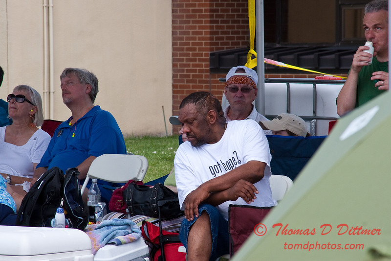 2011 - 7/3 - Fair St. Louis Air Show for People with Special Needs - St. Louis Downtown Airport - Cahokia Illinois 435