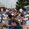 2011 - 7/3 - Fair St. Louis Air Show for People with Special Needs - St. Louis Downtown Airport - Cahokia Illinois 407