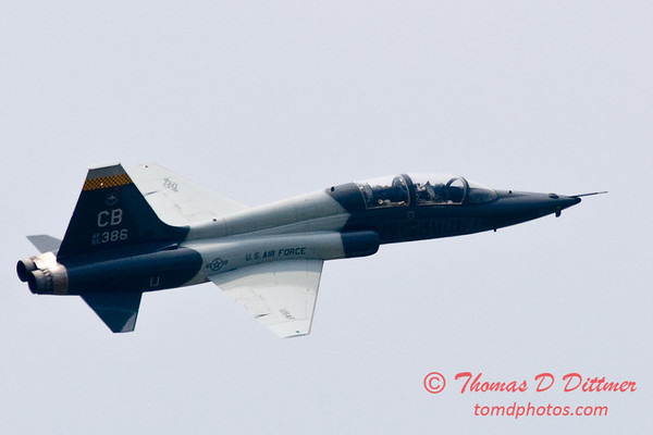 2011 - 7/3 - Fair St. Louis Air Show for People with Special Needs - St. Louis Downtown Airport - Cahokia Illinois 233