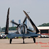 2011 - 7/3 - Fair St. Louis Air Show for People with Special Needs - St. Louis Downtown Airport - Cahokia Illinois 214