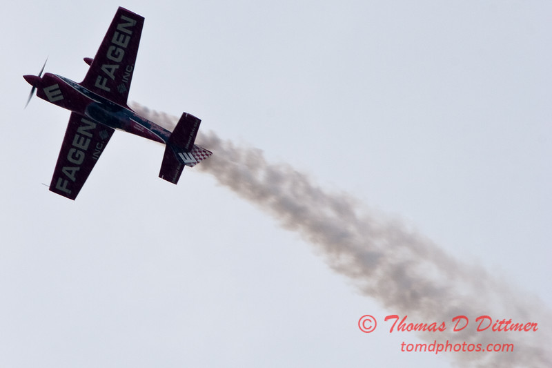 2011 - 7/3 - Fair St. Louis Air Show for People with Special Needs - St. Louis Downtown Airport - Cahokia Illinois 502