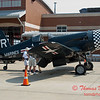 2011 - 7/3 - Fair St. Louis Air Show for People with Special Needs - St. Louis Downtown Airport - Cahokia Illinois 5
