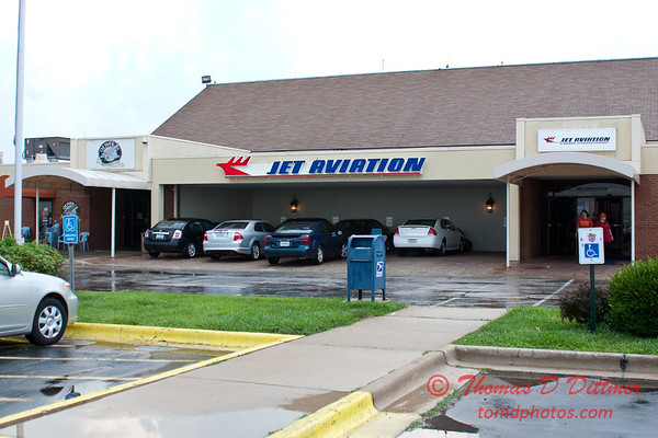 2011 - 7/3 - Fair St. Louis Air Show for People with Special Needs - St. Louis Downtown Airport - Cahokia Illinois 568