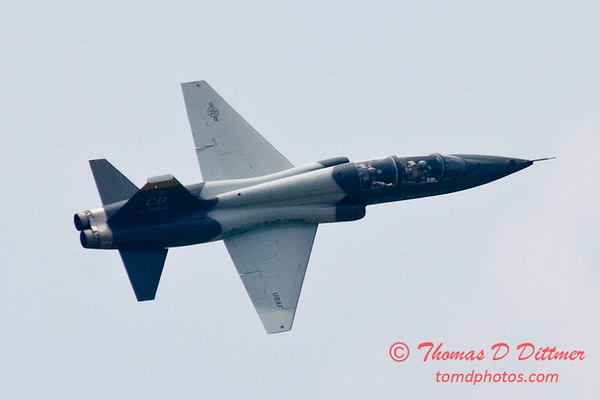 2011 - 7/3 - Fair St. Louis Air Show for People with Special Needs - St. Louis Downtown Airport - Cahokia Illinois 235