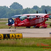 2011 - 7/3 - Fair St. Louis Air Show for People with Special Needs - St. Louis Downtown Airport - Cahokia Illinois 296