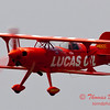 2011 - 7/3 - Fair St. Louis Air Show for People with Special Needs - St. Louis Downtown Airport - Cahokia Illinois 263