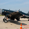 2011 - 7/3 - Fair St. Louis Air Show for People with Special Needs - St. Louis Downtown Airport - Cahokia Illinois 2