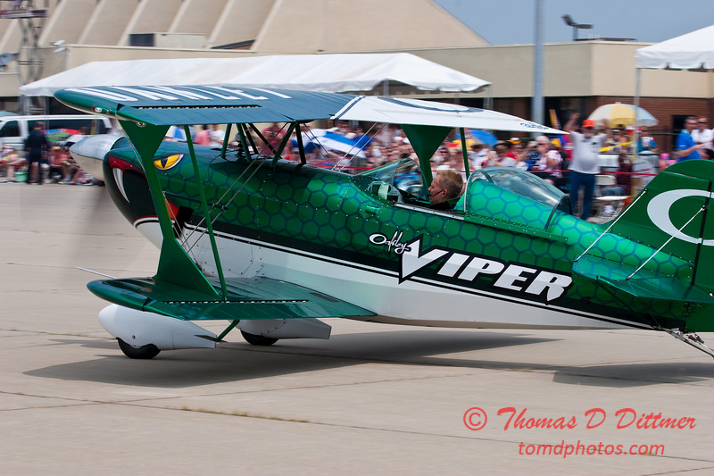 2011 - 7/3 - Fair St. Louis Air Show for People with Special Needs - St. Louis Downtown Airport - Cahokia Illinois 102