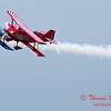 2011 - 7/3 - Fair St. Louis Air Show for People with Special Needs - St. Louis Downtown Airport - Cahokia Illinois 440