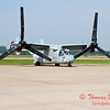 2011 - 7/3 - Fair St. Louis Air Show for People with Special Needs - St. Louis Downtown Airport - Cahokia Illinois 15