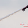 2011 - 7/3 - Fair St. Louis Air Show for People with Special Needs - St. Louis Downtown Airport - Cahokia Illinois 512