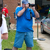 2011 - 7/3 - Fair St. Louis Air Show for People with Special Needs - St. Louis Downtown Airport - Cahokia Illinois 391