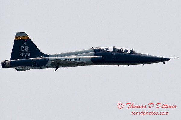 2011 - 7/3 - Fair St. Louis Air Show for People with Special Needs - St. Louis Downtown Airport - Cahokia Illinois 224