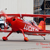 2011 - 7/3 - Fair St. Louis Air Show for People with Special Needs - St. Louis Downtown Airport - Cahokia Illinois 315