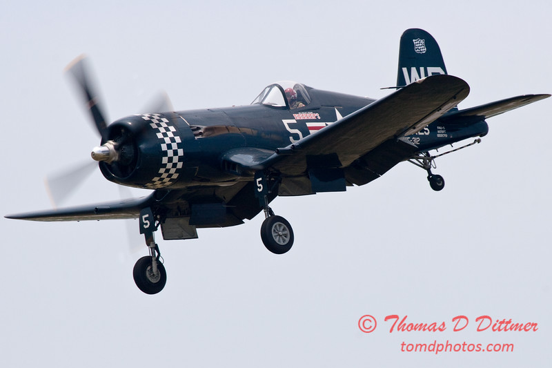 2011 - 7/3 - Fair St. Louis Air Show for People with Special Needs - St. Louis Downtown Airport - Cahokia Illinois 141