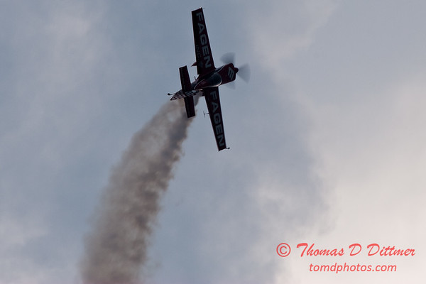 2011 - 7/3 - Fair St. Louis Air Show for People with Special Needs - St. Louis Downtown Airport - Cahokia Illinois 485