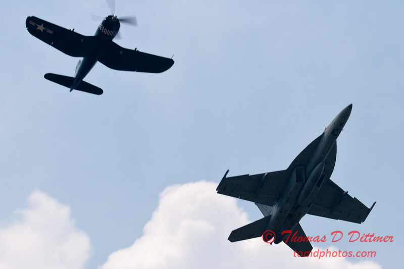 2011 - 7/3 - Fair St. Louis Air Show for People with Special Needs - St. Louis Downtown Airport - Cahokia Illinois 132
