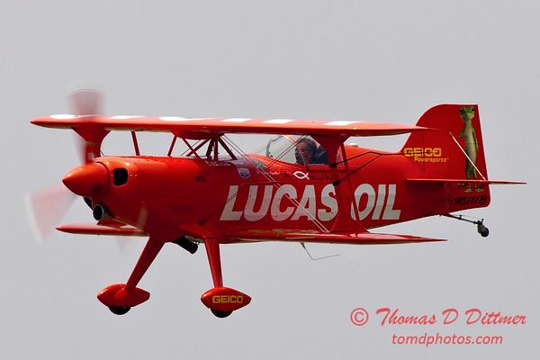 2011 - 7/3 - Fair St. Louis Air Show for People with Special Needs - St. Louis Downtown Airport - Cahokia Illinois 265