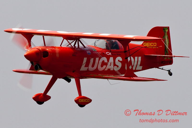 2011 - 7/3 - Fair St. Louis Air Show for People with Special Needs - St. Louis Downtown Airport - Cahokia Illinois 264