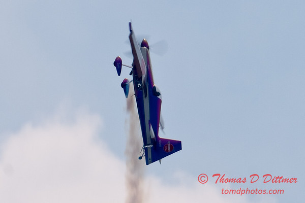 2011 - 7/3 - Fair St. Louis Air Show for People with Special Needs - St. Louis Downtown Airport - Cahokia Illinois 190
