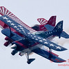 2011 - 7/3 - Fair St. Louis Air Show for People with Special Needs - St. Louis Downtown Airport - Cahokia Illinois 466