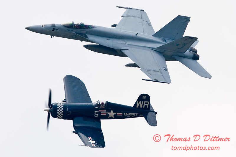 2011 - 7/3 - Fair St. Louis Air Show for People with Special Needs - St. Louis Downtown Airport - Cahokia Illinois 127
