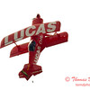 2011 - 7/3 - Fair St. Louis Air Show for People with Special Needs - St. Louis Downtown Airport - Cahokia Illinois 288