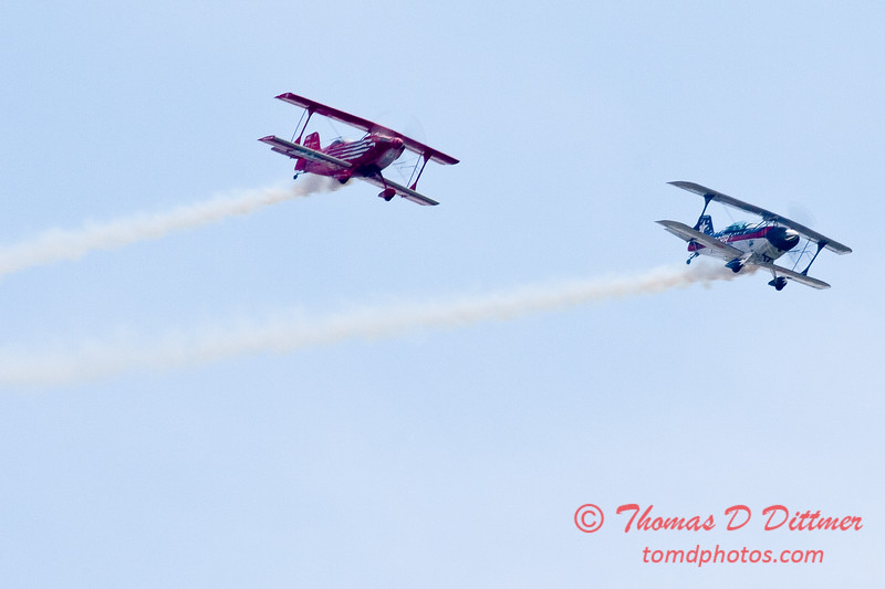 2011 - 7/3 - Fair St. Louis Air Show for People with Special Needs - St. Louis Downtown Airport - Cahokia Illinois 444