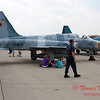 2011 - 6/4 - Rockford AirFest - Chicago Rockford International Airport - 11
